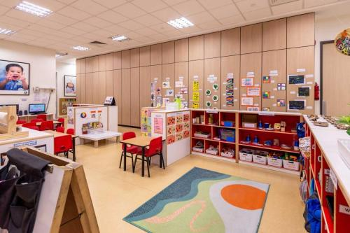 Preschool-@-KKH-34