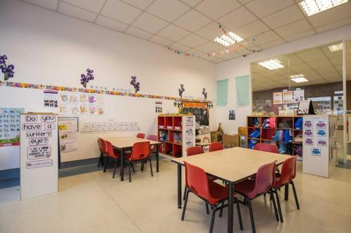 Preschool-@-Kent-Ridge-IMG 6272