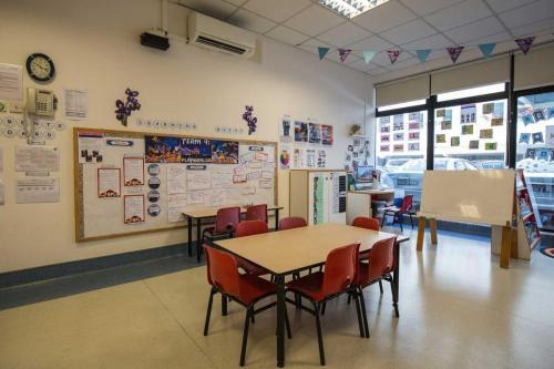 Preschool-@-Kent-Ridge-IMG 6273