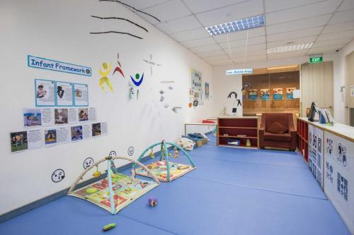 Preschool-@-Kent-Ridge-IMG 6278