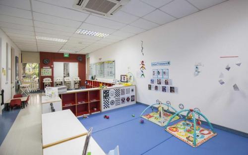 Preschool-@-Kent-Ridge-IMG 6279