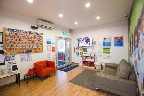 Preschool-@-Kent-Ridge-IMG 6284
