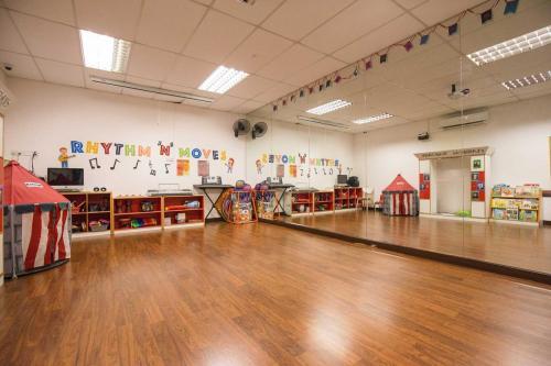 Preschool-@-Kent-Ridge-IMG 6292