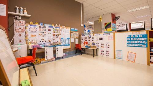 Preschool-@-Kent-Ridge-IMG 6297