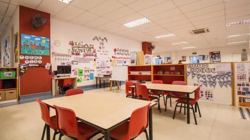 Preschool-@-Kent-Ridge-IMG 6298