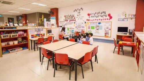 Preschool-@-Kent-Ridge-IMG 6300