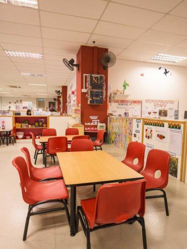 Preschool-@-Kent-Ridge-IMG 6301