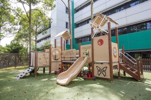 Preschool-@-Kent-Ridge-IMG 6303