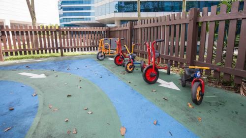Preschool-@-Kent-Ridge-IMG 6306
