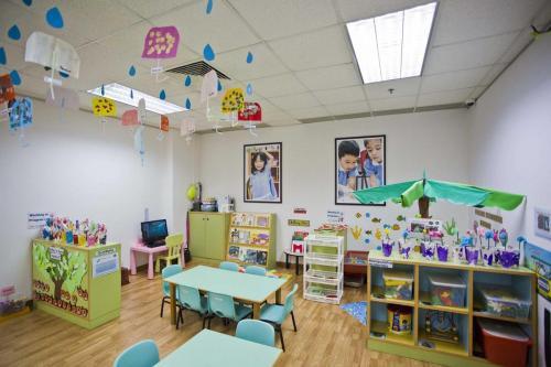 Preschool-@-NCS-AX9A8712