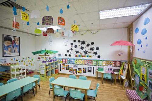 Preschool-@-NCS-AX9A8713