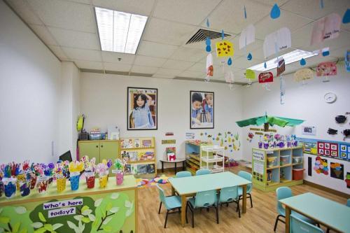 Preschool-@-NCS-AX9A8714