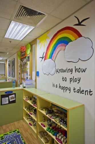 Preschool-@-NCS-AX9A8720