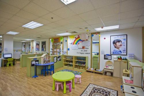 Preschool-@-NCS-AX9A8721