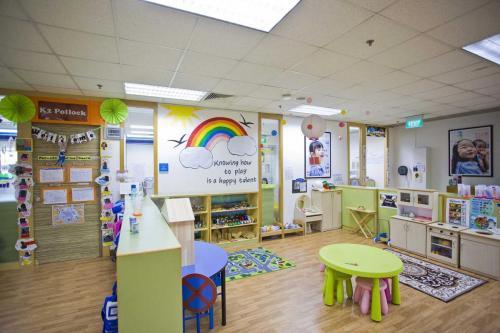 Preschool-@-NCS-AX9A8724