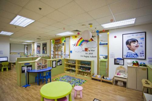 Preschool-@-NCS-AX9A8736