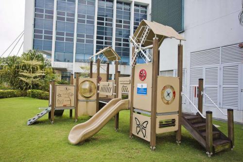 Preschool-@-NCS-AX9A8738
