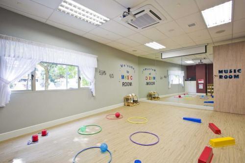 Preschool-@-NTF-Hospital-AX9A6505