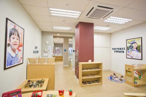 Preschool-@-NTF-Hospital-AX9A6509