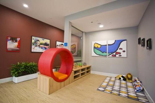 Preschool-@-NTF-Hospital-AX9A6510