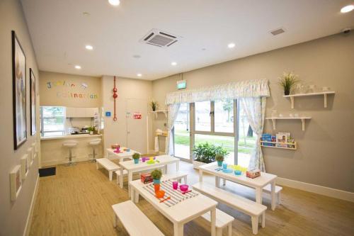 Preschool-@-NTF-Hospital-AX9A6512