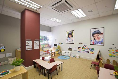 Preschool-@-NTF-Hospital-AX9A6518