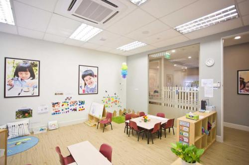 Preschool-@-NTF-Hospital-AX9A6523