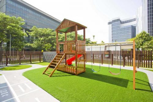 Preschool-@-NTF-Hospital-AX9A6525