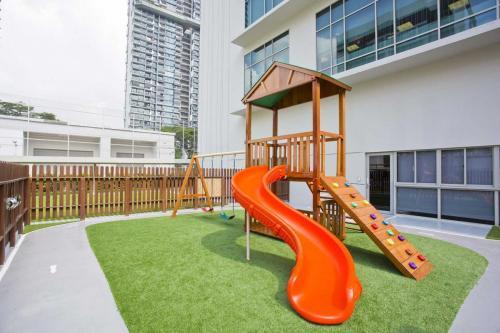 Preschool-@-NTF-Hospital-AX9A6528