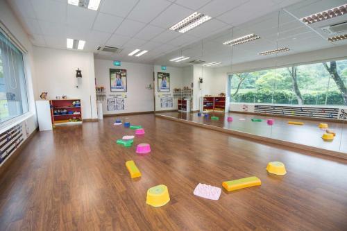 Preschool-@-NTU-IMG 6241