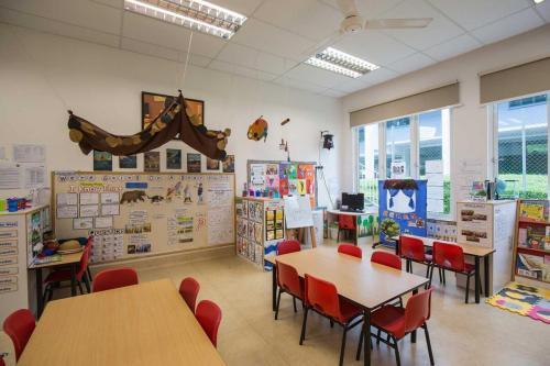 Preschool-@-NTU-IMG 6247