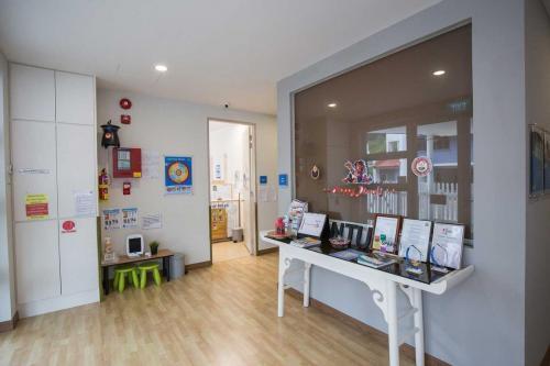 Preschool-@-NTU-IMG 6251