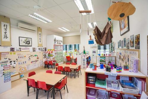 Preschool-@-NTU-IMG 6257