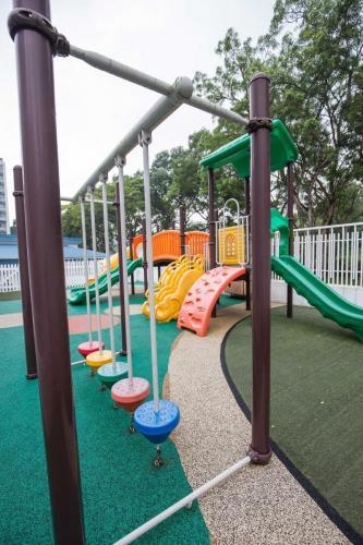 Preschool-@-NTU-IMG 6258