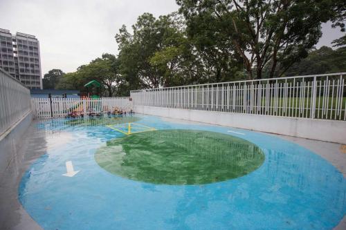 Preschool-@-NTU-IMG 6259