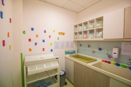 Preschool-@-NTU-IMG 6260