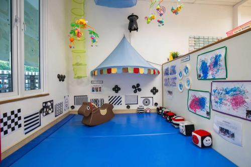 Preschool-@-NTU-IMG 6265