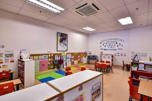Preschool-@-NUHS-26