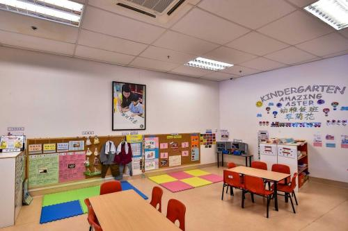 Preschool-@-NUHS-27