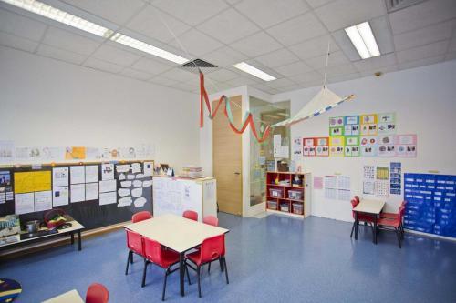 Preschool-@-Nanyang-Polytechnic-AX9A8666