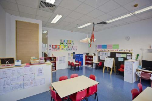 Preschool-@-Nanyang-Polytechnic-AX9A8667