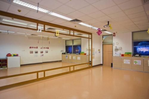Preschool-@-Nanyang-Polytechnic-AX9A8671