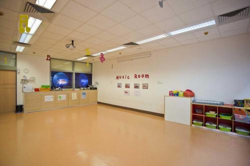 Preschool-@-Nanyang-Polytechnic-AX9A8672