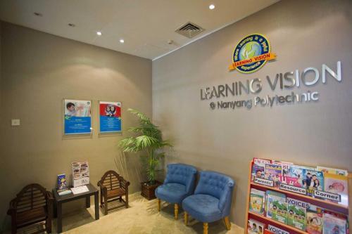 Preschool-@-Nanyang-Polytechnic-AX9A8675