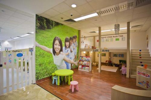 Preschool-@-Nanyang-Polytechnic-AX9A8676