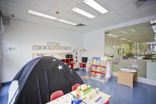 Preschool-@-Nanyang-Polytechnic-AX9A8688