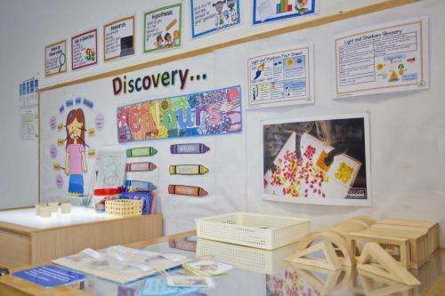 Preschool-@-Nanyang-Polytechnic-AX9A8690