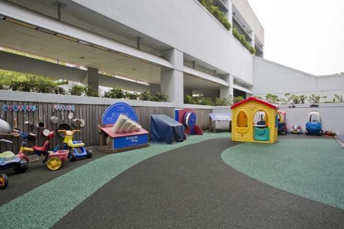 Preschool-@-Nanyang-Polytechnic-AX9A8692