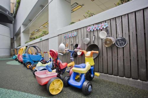 Preschool-@-Nanyang-Polytechnic-AX9A8695