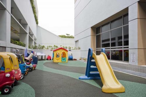 Preschool-@-Nanyang-Polytechnic-AX9A8699